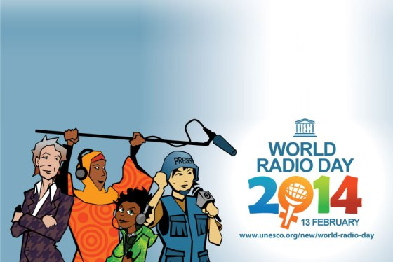 02-12-world-radio-day